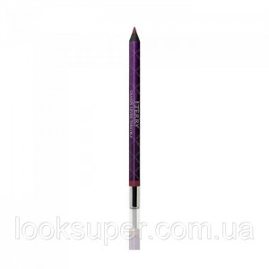 Карандаш для губ By Terry CRAYON LEVRES TERRYBLY LIP PENCIL  N°3 DOLCE PLUM