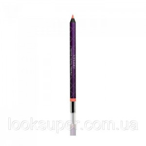 Карандаш для губ By Terry CRAYON LEVRES TERRYBLY LIP PENCIL  N°5 BABY BARE