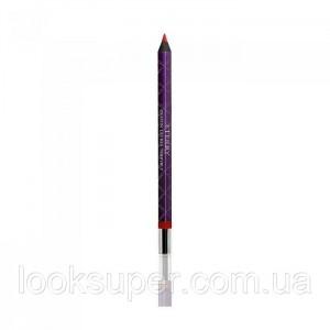 Карандаш для губ By Terry CRAYON LEVRES TERRYBLY LIP PENCIL  N°7 RED ALERT