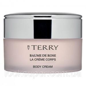 Крем для тела увлажняющий By Terry BAUME DE ROSE BODY CREAM  200ML