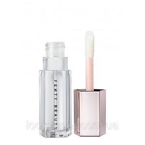 Блеск для губ FENTY BEAUTY Gloss Bomb Universal Lip Luminizer - Glass Slipper