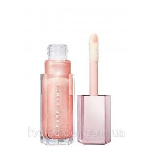 Блеск для губ FENTY BEAUTY Gloss Bomb Universal Lip Luminizer - Sweet Mouth