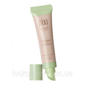 Блеск для губ с коллагеном PIXI Collagen LipGloss( 15ml )