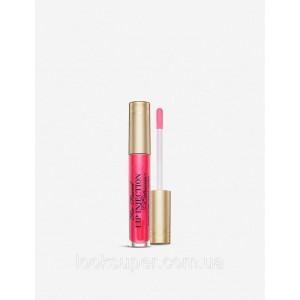 Блеск для губ с увеличивающим эффектом  Too Faced  Lip Injection Extreme lip gloss - Pink Punch (4g)