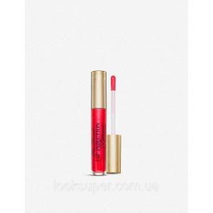 Блеск для губ с увеличивающим эффектом Too Faced  Lip Injection Extreme lip gloss - Strawberry Kiss  (4g)