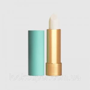 Бальзам для губ Gucci Baume à Lèvres Lip Balm  1 Joslyn Clair