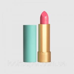 Бальзам для губ Gucci Baume à Lèvres Lip Balm  2 No More Orchids
