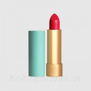 Бальзам для губ Gucci Baume à Lèvres Lip Balm  3 René Pink