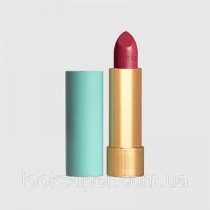 Бальзам для губ Gucci Baume à Lèvres Lip Balm  4 Penelope Plum
