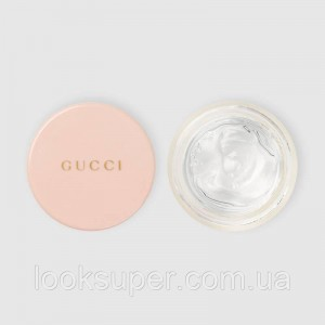 Гель-блеск для лица Gucci Éclat De Beauté Effet Lumière gel face gloss