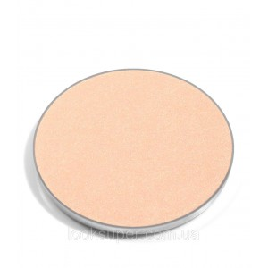 Рефил теней для глаз Chantecaille Lasting Eye Shade Refill  Opal