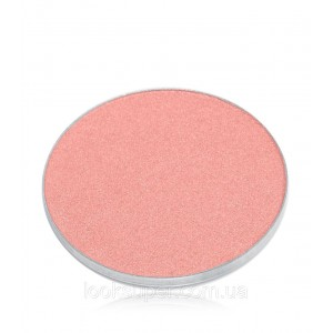 Рефил теней для глаз Chantecaille Lasting Eye Shade Refill  Rose Quartz