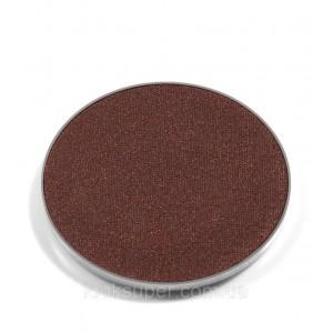 Рефил теней для глаз Chantecaille Iridescent Eye Shade Refill   Chocolate