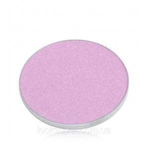 Рефил теней для глаз Chantecaille Iridescent Eye Shade Refill   Lilac Rose