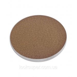 Рефил теней для глаз Chantecaille Shine Eye Shade Refill  Java