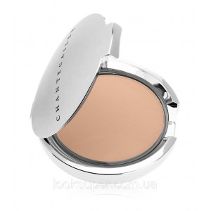 Компактная пудра  Chantecaille Compact Makeup  Dune
