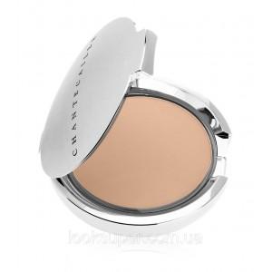 Компактная пудра  Chantecaille Compact Makeup  Caramel
