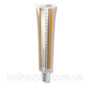 Праймер с защитой от солнца Chantecaille Ultra Sun Protection Sunscreen SPF 45 Primer