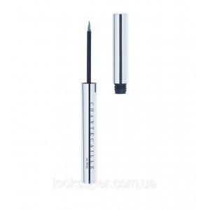 Подводка для глаз Chantecaille  Les Perles Metallic Eyeliner Bleu