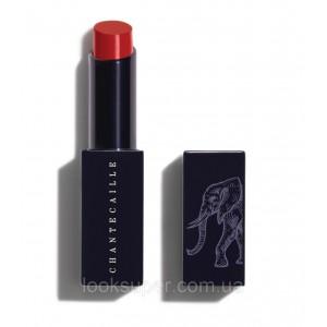 Губная помада Chantecaille Lip Veil Colour  Protea