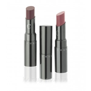 Губная помада Chantecaille Lip Chic  Vibrant Red