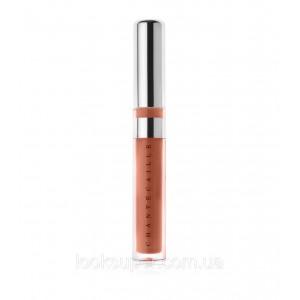 Блеск для губ Chantecaille Brilliant Gloss Modern