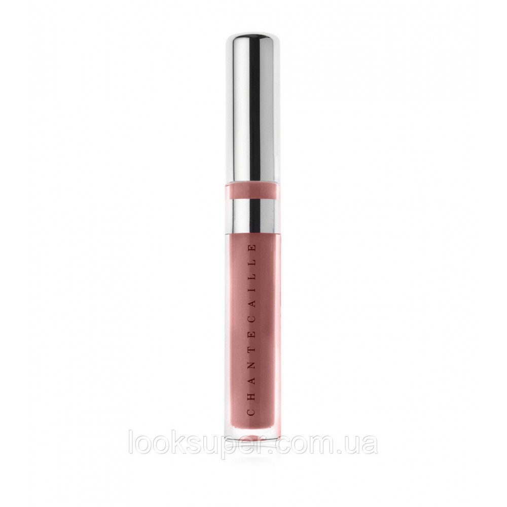 Блеск для губ Chantecaille Brilliant Gloss Lucky