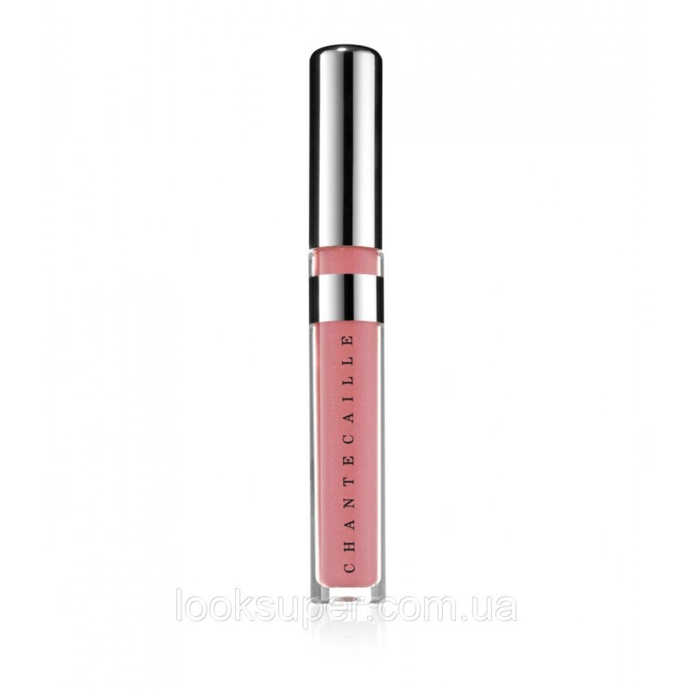 Блеск для губ Chantecaille Brilliant Gloss  Pretty