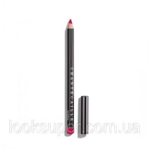 Карандаш для губ Chantecaille Lip Definer  Vibrant