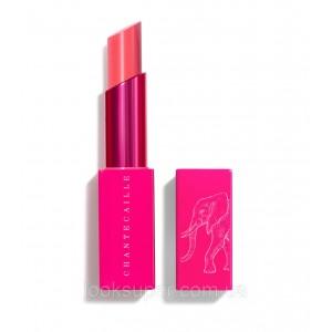 Губная помада Chantecaille Lip Veil Colour Pink Lotus