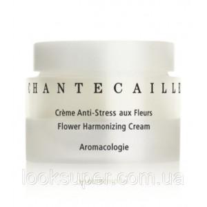 Восстанавливающий крем антистресс для лица CHANTECAILLE Flower Harmonising Cream   50 мл