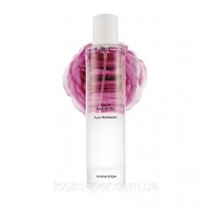 Чистая розовая вода CHANTECAILLE Pure Rosewater  100 мл