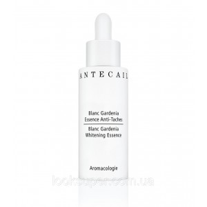 Эссенция для лица, выравнивающая тон кожи CHANTECAILLE Blanc Gardenia Brightening Essence  30 мл