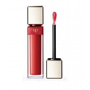 Блеск для губ CLÉ DE PEAU BEAUTÉ Radiant Lip Gloss  103
