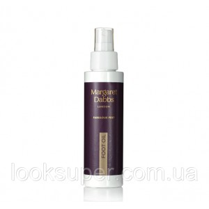 Масло для ног Margaret Dabbs London Intensive Treatment Foot Oil 100ml
