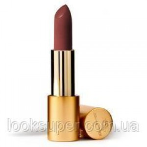 Бархатная помада для губ Lisa Eldridge True Velvet Lipstick Colour  Velvet Muse