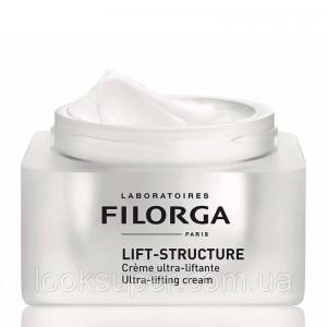 Лифтинговый  крем FILORGA Lift Structure 50ml