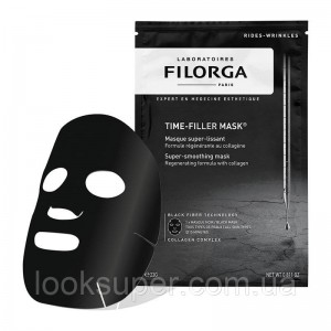 Маска для кожи лица  FILORGA Time Filler Mask 23g