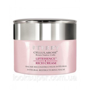 Крем для зрелой кожи By Terry Liftessence Integral Restructuring Rich Cream ( 30g )