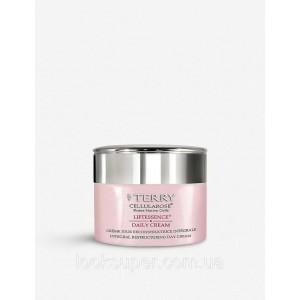 Дневной увлажняющий крем By Terry Cellularose® Liftessence Daily Cream (30g)