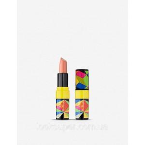 Губная помада Боби Браун Crushed lip colour - Peach Passion  (3.4g)