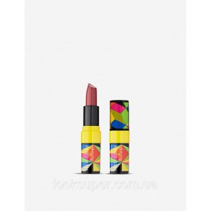 Губная помада Боби Браун Crushed lip colour - Rosy Dream  (3.4g)