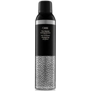Глубоко очищающий детокс шампунь Oribe The Cleanse Clarifying Shampoo 200ml