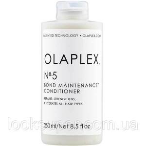 Кондиционер для всех типов волос Olaplex  Bond Maintenance Conditioner No. 5
