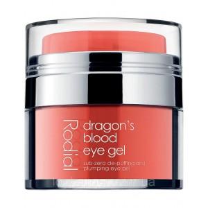 Гель для области вокруг глаз Rodial Dragon's Blood eye gel 15ml