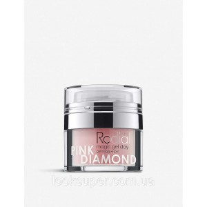Дневной крем для лица Rodial Pink Diamond Magic Gel Day 9ml