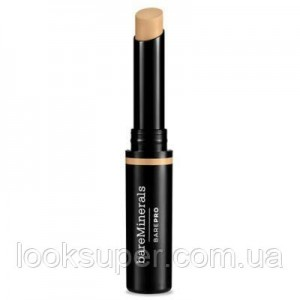 Водостойкий консилер стик Bare Minerals Barepro® 16-Hour Full Coverage Concealer TAN NEUTRAL 10 2.5g