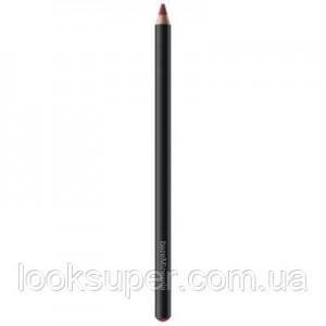 Контурный карандаш для губ Bare Minerals Statement Lip Under Over Lip Liner  GRAPHIC