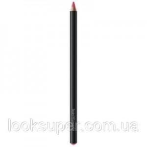 Контурный карандаш для губ Bare Minerals Statement Lip Under Over Lip Liner  KISSATHON