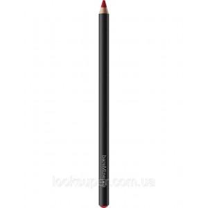 Контурный карандаш для губ Bare Minerals Statement Lip Under Over Lip Liner Wired